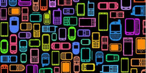 mobile-cep-telefon3.jpg