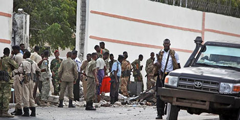 mogadisu-otel-baskini-.2.jpg