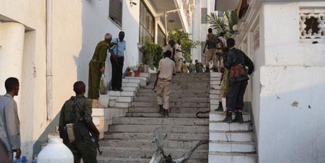 mogadisu-otel-baskini-.5.jpg