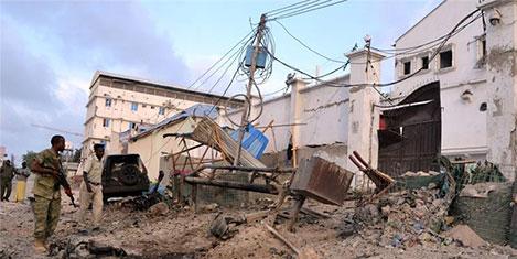 mogadisu-otel-baskini-.7.jpg