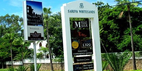 mombasa-sahil-1.20110503004524.jpg