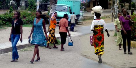 mombasa-sokak-2.jpg