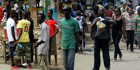 mombasa-sokak11.jpg