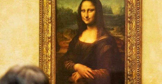mona-lisa,--louvre-muzesi.jpg