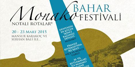 monako-bahar-festivali.jpg