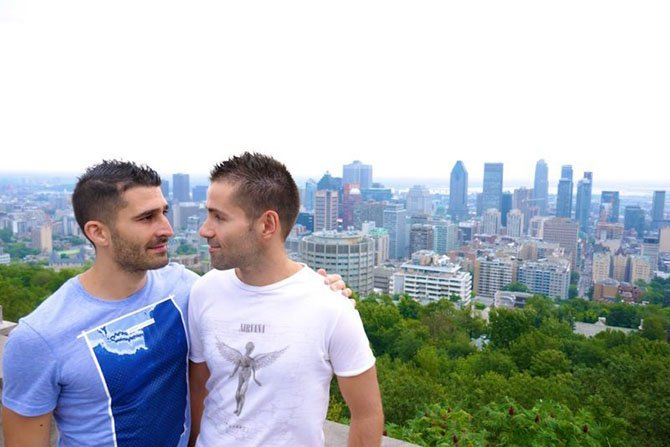 montreal,-kanada-001.jpg