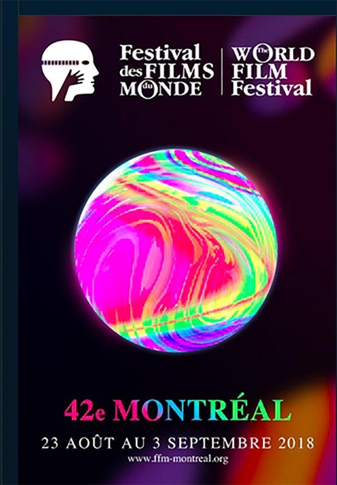 montreal-film-festivali.jpg