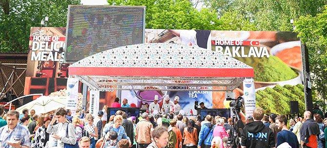 moskova-turkiye-festivali--001.jpg