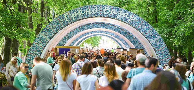 moskova-turkiye-festivali--002.jpg