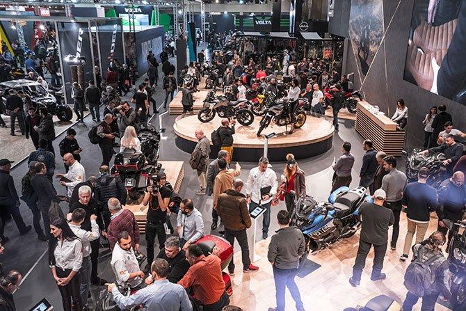 motobike-istanbul--001.jpg