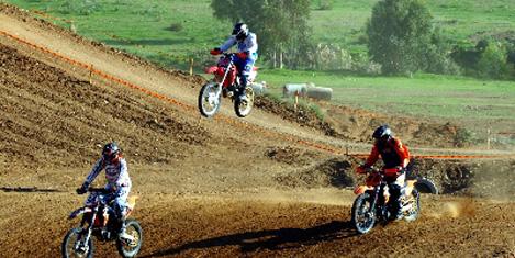 motokros-sampiyonasi11.jpg