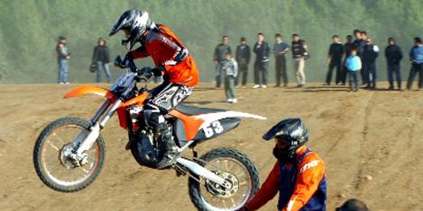 motokros-sampiyonasi22.jpg