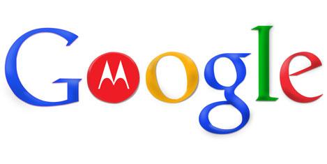motorola-google-.jpg