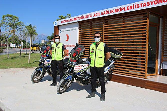 motosikletli-ambulanslar--001.jpg