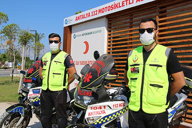 motosikletli-ambulanslar--002.jpg