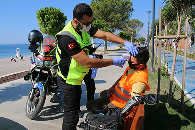 motosikletli-ambulanslar-.jpg