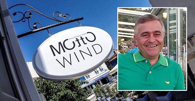 motto-wind-butik-otel-aydin-balci.jpg