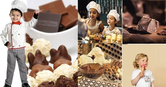 movenpick-cocuklara-cikolata.jpg