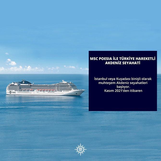 msc-cruises,-msc-poesia-001.jpg