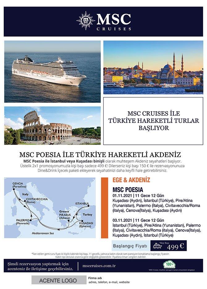 msc-cruises,-msc-poesia-002.jpg