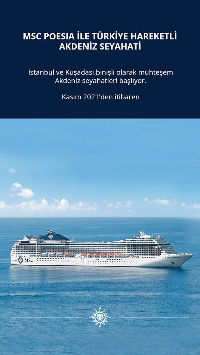 msc-cruises,-msc-poesia-003.jpg