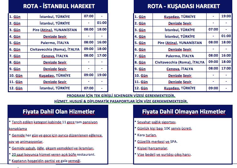 msc-cruises,-msc-poesia-ile-kasim-2021'de-turkiye'ye-geliyor-001.png