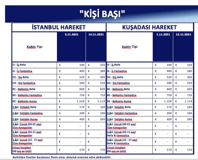 msc-cruises,-msc-poesia-ile-kasim-2021'de-turkiye'ye-geliyor-002.png