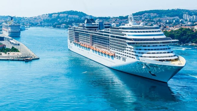 msc-cruises--001.jpg