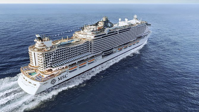 msc-cruises--002.jpg
