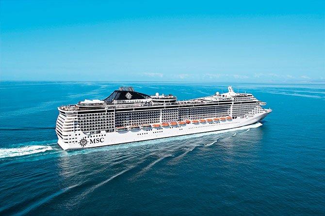 msc-cruises-002.jpg