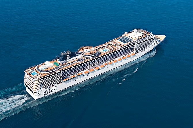 msc-cruises-003.jpg