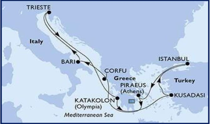 msc-cruises-007.jpg