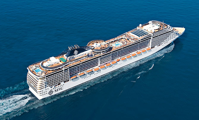 msc-cruises-012.jpg