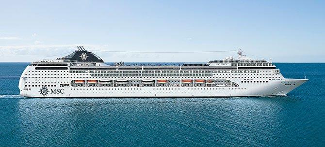 msc-cruises-013.jpg