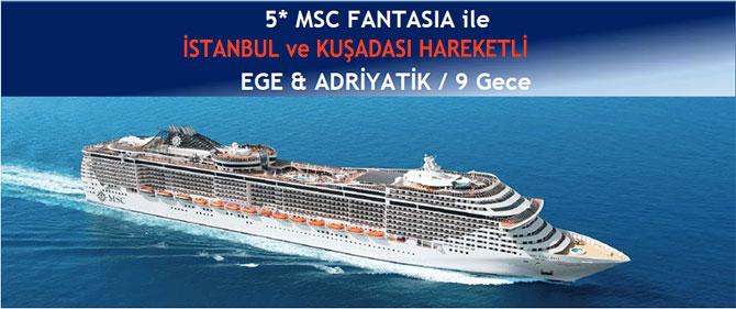 msc-cruises-014.jpg