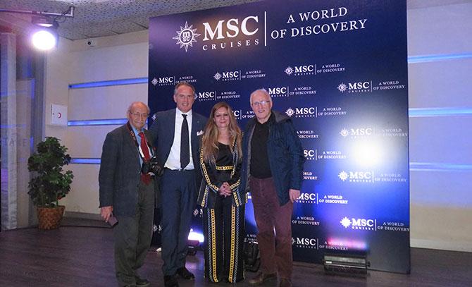 msc-cruises-016.jpg