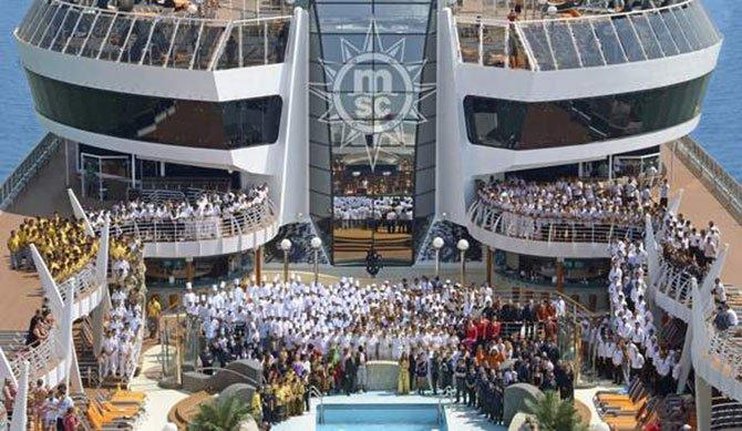 msc-cruises-017.jpg