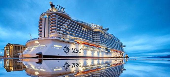 msc-cruises-018.jpg