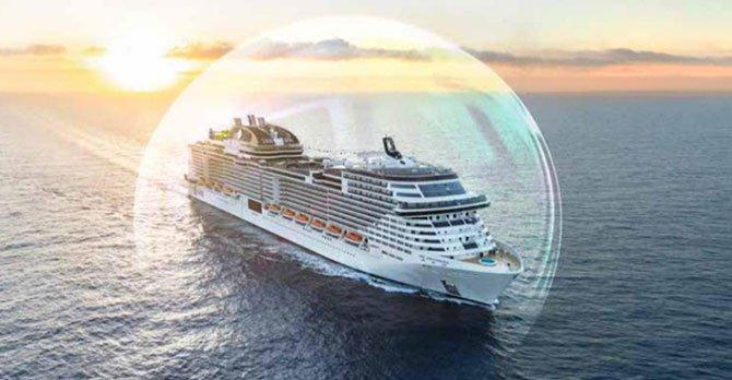 msc-cruises-019.jpg