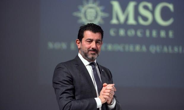 msc-cruises-genel-muduru-gianni-onorato.jpg
