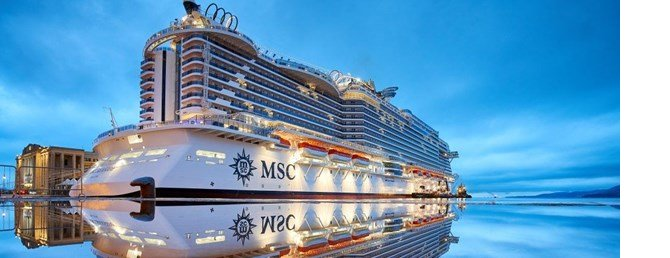 msc-cruises.jpg