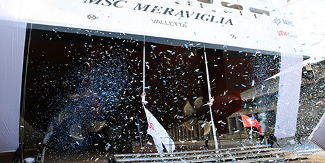 msc-meraviglia7.jpg