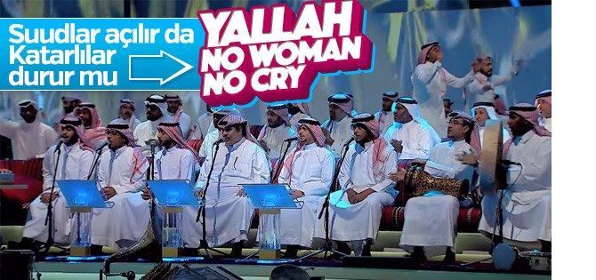 muhammed-el-bekri.jpg