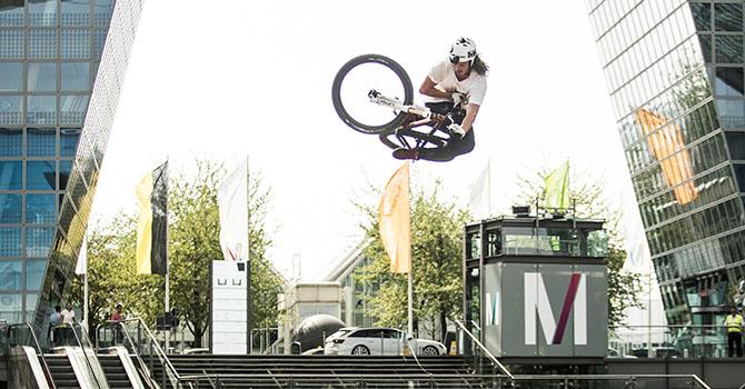 munih-bisiklet-yarisi--001.jpg