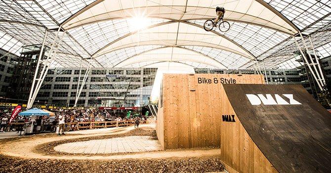 munih-bisiklet-yarisi--002.jpg