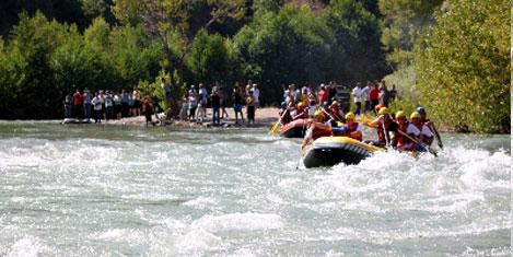 munzur-rafting22.jpg