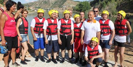 munzur-rafting33.jpg
