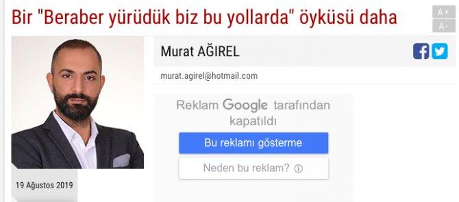 murat-agirel,--001.png