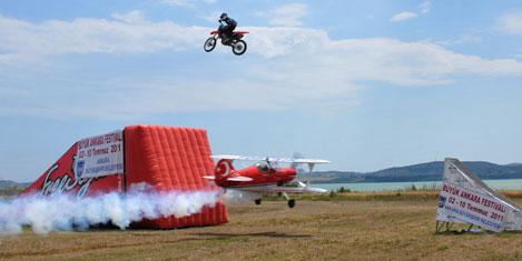 murat-pilot-2a.20110702090653.jpg