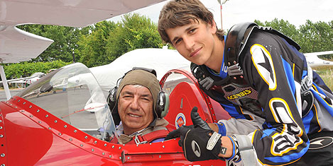 murat-pilot-33.20110702090507.jpg
